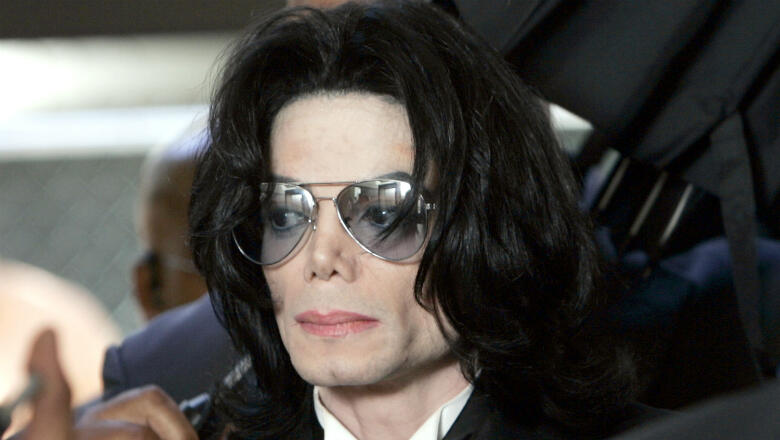 HBO Releases Trailer For Controversial Michael Jackson Documentary: Watch