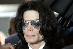 HBO Releases Trailer For Controversial Michael Jackson Documentary