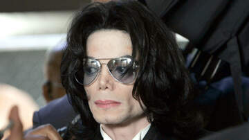Entertainment - HBO Releases Trailer For Controversial Michael Jackson Documentary