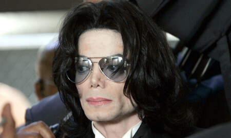 Entertainment News - HBO Releases Trailer For Controversial Michael Jackson Documentary