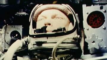 Sean McDowell - 2 Years Before The Beatles Played For Ed Sullivan, John Glenn Orbited Earth