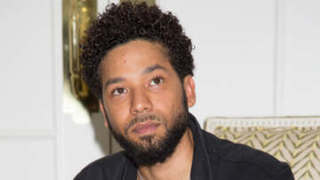 Entertainment - Is Jussie Smollett Being Written Off 'Empire'? Fox Sets The Record Straight