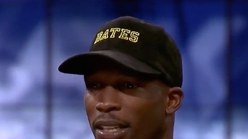Lance McAlister - Watch: Chad Johnson on what scared him Day 1 with Patriots