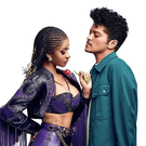Please Me feat. Cardi B . ' - ' . Bruno Mars