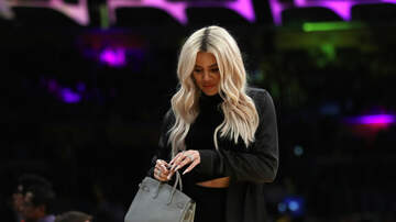 Gabby Diaz - Khloé Kardashian seems unbothered on her way to see Kanye West!