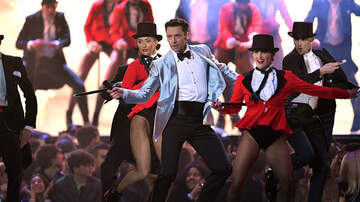 JoJo Wright - Hugh Jackman Opened the 2019 BRIT Awards With an Incredible Performance!
