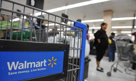 Trending - Hey parents! Walmart is having a Baby Savings Day sale this Saturday