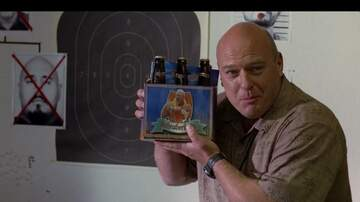 Klinger - 'Breaking Bad' Is Releasing A Real-Life Schraderbräu