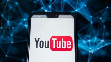 Justice & Drew - Disney, Nestle Pull YouTube Ads After Viral Video 'Pedophilia Ring'?