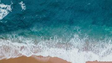 Ron St. Pierre -  POLL: WILL BEACH FEE INCREASES IMPACT HOW MANY TIMES YOU VISIT OUR SHORES?