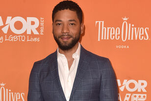 Jussie Smollett Arrested In Chicago, Accused of Faking Attack