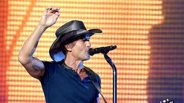 Twin Cities Summer Jam - Tim McGraw, Pitbull and Hobo Johnson to close out Twin Cities Summer Jam!