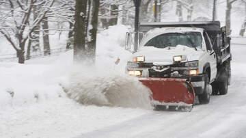 Scott Sloan - VIDEO: Teen Makes $35,000 Plowing Seattle Snow