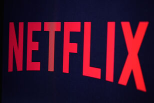 Check Out Everything Coming To Netflix In March