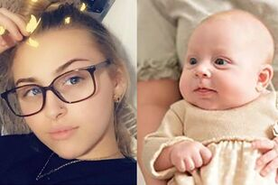 Surprised Teen Wakes From Coma, Learns She Had Been Pregnant And Gave Birth