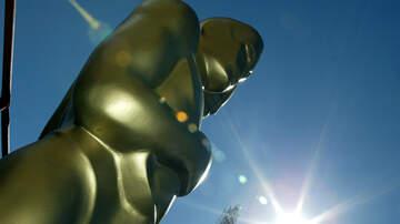 Local News - Oscar Betting Underway In New Jersey