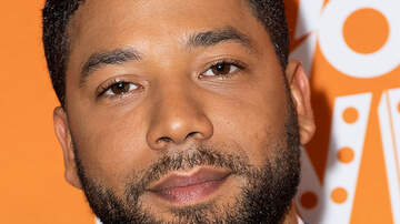 Noticias Nacionales - President Trump Weighs In On Jussie Smollett Scandal