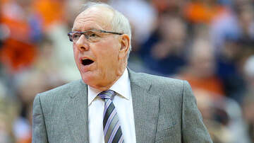 Sports Top Stories - Syracuse Basketball Coach Involved In Fatal Car Accident