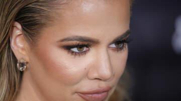 Dreena Gonzalez - Khloe Kardashian seems to respond to the cheating scandal!