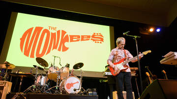 Mary the Web Girl - Peter Tork of the Monkees Passes Away at 77
