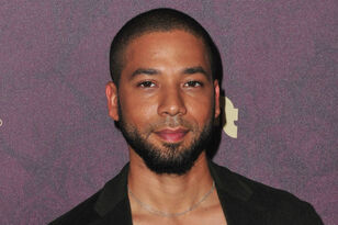 Jussie Smollett Bond Set At $100K, New Details Emerge During Bail Hearing