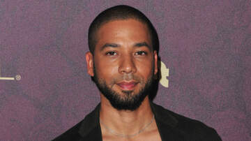 Entertainment News - Jussie Smollett Bond Set At $100K, New Details Emerge During Bail Hearing