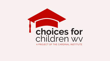 The Tom Roten Morning Show - Cardinal Institute: Charters/ESA's would've been step in right direction