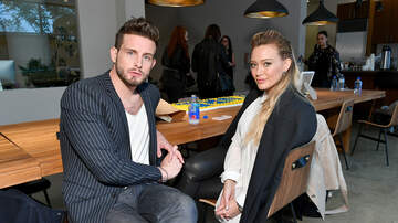 Entertainment News - Hilary Duff Lets 'Younger' Co-Star Drink Her Breastmilk: 'It's Delicious'