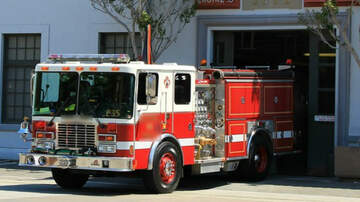 Local News - All But One Member Of Maine Fire Department Quits