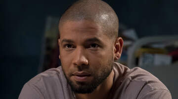 Entertainment - Jussie Smollett Update: Actor Appears In Court, Enters Plea