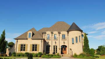 Tom & Becky - Jason Aldean Sells Tennessee Mansion