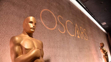 Melissa Sharpe - Things To Know About The Oscars Telecast This Sunday