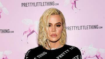 V Mornings - Could Khloe Kardashian Be The Next Bachelorette?