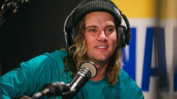 Music News - Judah And The Lion Tells Emotional Story Behind 'Pictures'