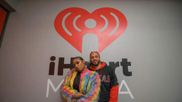 DJ Hella Yella (58498) - Megan Thee Stallion talks other female rappers, The Hot Girl Parties + more