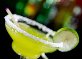 Local News - Today Is National Margarita Day! Here's Where You Can Score A Cheap One