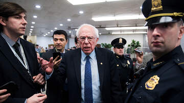 The Pursuit of Happiness - Daily Reminder: Bernie Sanders is a Millionaire With Three Homes