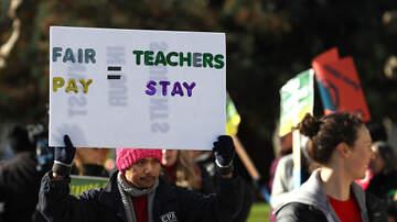 Brian Mudd - Q&A – How Many Days Per Year Do Florida Teachers Work?