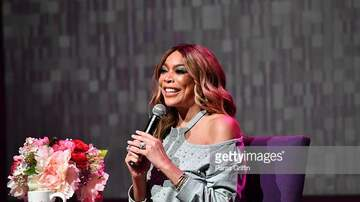 A'Real - Wendy Williams Announces Return To Her Show!