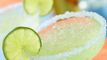 Trending HQ - Best National Margarita Day Deals In Connecticut
