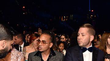 Enrique Santos - Ozuna soltó sus premios para llegar a declarar en caso de Kevin Fret