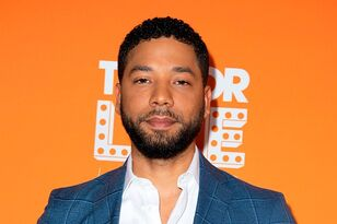 #BREAKING: 'Empire' Producers Have Removed Jussie Smollett's Character