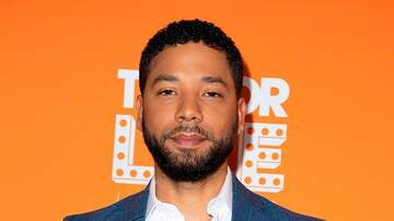 Melissa Sharpe - #BREAKING: 'Empire' Producers Have Removed Jussie Smollett's Character