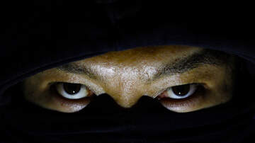 Kelsey's Playground - This Japanese Town Will Pay You $85K To Be A Ninja