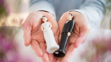 Aaron Michael - This bride's wedding demands are just CRAZY! Can we say bridezilla?!