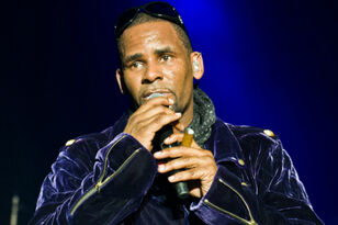 Two More Women Accuse R. Kelly Of Sexual Abuse, Provide Physical Evidence