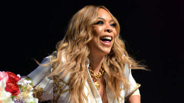 Entertainment - Wendy Williams Reveals When She's Returning To Her Talk Show
