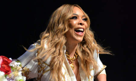 Entertainment News - Wendy Williams Reveals When She's Returning To Her Talk Show