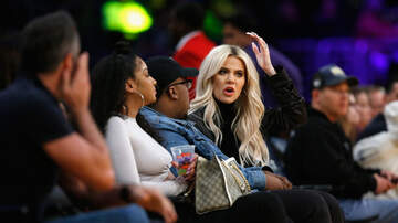 Marques - Jordyn Woods and Tristan Thompson Already Had An Ongoing Affair