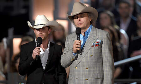Music News - Justin Moore's Shares His Most Embarrassing Moment and We Are Squirming